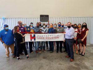Ribbon Cutting & Grand Opening: K & D Renovations