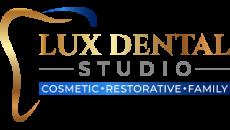 Virtual Ribbon Cutting & Grand Opening: Lux Dental Studio