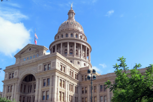 Bad Business Bill HB 4072 Passes Out of Committee. Why All Businesses Should Be Concerned And What Businesses Can Do.