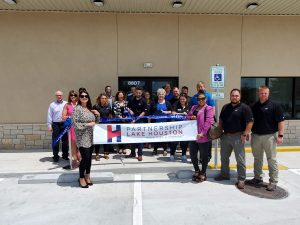 Ribbon Cutting & Grand Opening: ProCare Collision