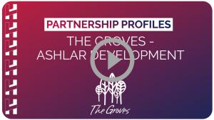 Partnership Profiles: Ashlar Development